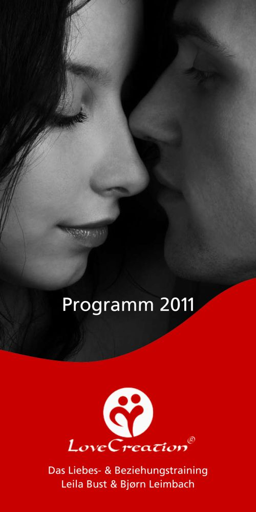 Cover 2011